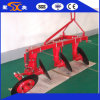 1lyq (T) -330 /3-Point Mounted Disc Plough With3 Ploughs