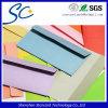 Wholesale High Quality Popular Size Kraft Paper Envelopes