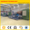 Automatic Transformer Coil Winding Machine