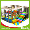 Small Children Indoor Play Equipment for Sale