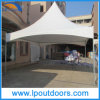 6X6m Outdoor Steel Frame Marquee Cheap Party Tent