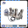 11kv Pole Mounted Vacuum Circuit Recloser (ZW32-12C)