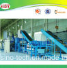 Waste Tyre Shredder Machine