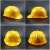 Building Material Motorcycle Helmet Industry HDPE Helmet (SH502)