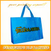 Customized Laminated Non Woven Bags (BLF-NW238)