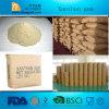 80/200 Mesh Food Grade Xanthan Gum