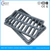 Composite Rectangular 450X750mm Rain Water Grate