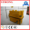 Tower Crane Tolley Limited Switch, Tower Crane Spare Parts