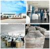 Factory Direct Supplying Primobolan Steroids CAS 434-05-9 / Methenolone Acetate