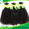 Double Drawn 100% Virgin Brazilian Human Hair Extension