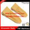 E161-3027tr Bucket Teeth for Exacavator