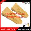 E161-3027tr Bucket Teeth for Exacavator