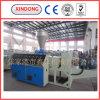 PVC U PVC C PVC M PVC Pipe Extrusion Line