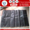 PP Woven Geotextile for Road Construction Fabric Slope Protection