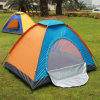 Outdoors Waterproof Tent Camping 2 Person Tent Insulated Tents