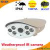 100m LED Array IR 1000tvl Wholesale CCTV Camera