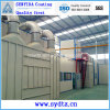 New Coating Machine/Equipment/Line of Painting Line
