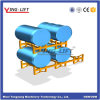 Drum Storage Racks Supplier From China