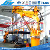 25t 35t Steel Scrap Hydraulic Orange Peel Grab