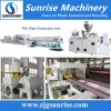 Turnkey Project PVC Pipe Production Line for Sale