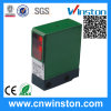 G75 Photoelectric Switch Through-Beam Type Diffuse Type Retroreflective Type
