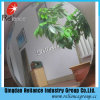3mm Aluminium Mirror/Silver Mirror/ Glass Mirror/Float Mirror for Decoration