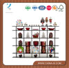 6′ Wide Gift Store Display Rack
