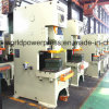 Cold or Hot Forging Power Press Machine