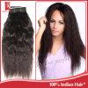 """Raw Indian Human Hair Chennai (GP-ISW10"""")"""