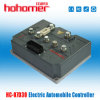 Factory Direct Sale 6 Kw Motor Controller for Electric Car