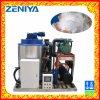 Automation Water Cooled Flake Ice Machine