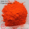 Pigment & Dyestuff [3520-72-7] Pigment Orange 13