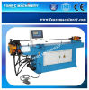 Aluminum Pipe Bender (Factory Price)