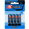 Dry Lr6 AA Alkaline Battery