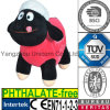 EN71 Soft Stuffed Animal Lamb Sheep Plush Toy