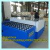 Insulating Glass Horizontal Washing and Drying Machine