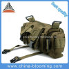 Utility Leisure Belt Waist Single Shoulder Pounch Waterproof Bag