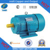 Y Series Excellent Quality Electrical Motor (Y90S-6)