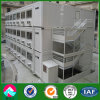 Modular Container House for Office Building (XGZ-CH031)