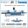 1000X4000 Large Sized Column Moving Surface Grinding Machine