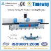 1000X4000 Large Sized Column Moving Surface Grinding Machine