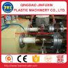 Plastic PPR Water Pipe Extrusion Machine