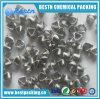 316L Metal Fenske Spiral Packing for Lab Column Packing