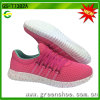 2017 Lady Fashion Sport Shoes Zapatos De Mujer