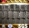 High Qualituy JIS Steel I Beam (100*68*4.5)