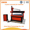 China CNC Wood MDF Engraving Cutting Woodworking Router Machine Price