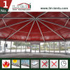 Multi-Sides 20m Width Large Big Party Tent for Exhibition