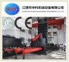 Hydraulic Metal Baler (Heavy Duty)