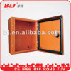Boxes Panel/Outdoor Cable Distribution Box
