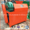 Dry Roller Fertilizer Granule Machine